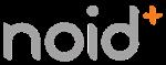 noid_logo